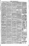 Chepstow Weekly Advertiser Saturday 07 November 1857 Page 3
