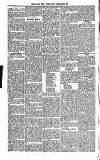 Chepstow Weekly Advertiser Saturday 07 November 1857 Page 4