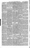 Chepstow Weekly Advertiser Saturday 28 November 1857 Page 2