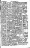 Chepstow Weekly Advertiser Saturday 28 November 1857 Page 3