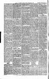 Chepstow Weekly Advertiser Saturday 28 November 1857 Page 4