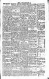 Chepstow Weekly Advertiser Saturday 26 December 1857 Page 3