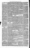 Chepstow Weekly Advertiser Saturday 26 December 1857 Page 4