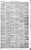 Chepstow Weekly Advertiser Saturday 29 January 1859 Page 3