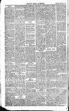 Chepstow Weekly Advertiser Saturday 29 January 1859 Page 4