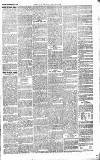 Chepstow Weekly Advertiser Saturday 12 February 1859 Page 3