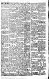 Chepstow Weekly Advertiser Saturday 19 February 1859 Page 3