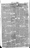 Chepstow Weekly Advertiser Saturday 21 January 1860 Page 2