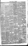 Chepstow Weekly Advertiser Saturday 21 January 1860 Page 3