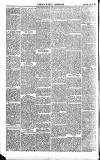 Chepstow Weekly Advertiser Saturday 21 January 1860 Page 4