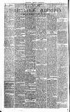 Chepstow Weekly Advertiser Saturday 25 February 1860 Page 2