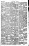 Chepstow Weekly Advertiser Saturday 25 February 1860 Page 3