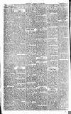Chepstow Weekly Advertiser Saturday 25 February 1860 Page 4