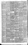 Chepstow Weekly Advertiser Saturday 03 March 1860 Page 2