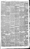 Chepstow Weekly Advertiser Saturday 03 March 1860 Page 3