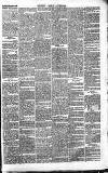 Chepstow Weekly Advertiser Saturday 24 March 1860 Page 3