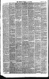 Chepstow Weekly Advertiser Saturday 01 April 1865 Page 2