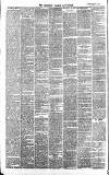 Chepstow Weekly Advertiser Saturday 09 March 1872 Page 2