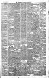Chepstow Weekly Advertiser Saturday 09 March 1872 Page 3