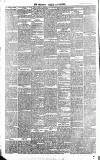 Chepstow Weekly Advertiser Saturday 16 March 1872 Page 2