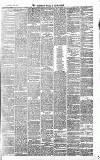 Chepstow Weekly Advertiser Saturday 16 March 1872 Page 3