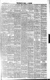 Chepstow Weekly Advertiser Saturday 20 January 1883 Page 3