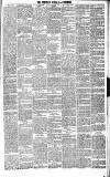 Chepstow Weekly Advertiser Saturday 03 February 1883 Page 3