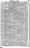 Chepstow Weekly Advertiser Saturday 17 February 1883 Page 2