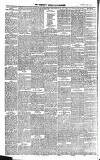 Chepstow Weekly Advertiser Saturday 10 March 1883 Page 3