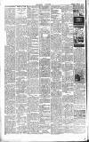 Chepstow Weekly Advertiser Saturday 06 January 1900 Page 2