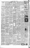Chepstow Weekly Advertiser Saturday 13 January 1900 Page 2