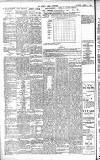 Chepstow Weekly Advertiser Saturday 13 January 1900 Page 4