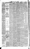 Chorley Standard and District Advertiser Saturday 03 January 1880 Page 2