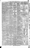Chorley Standard and District Advertiser Saturday 03 January 1880 Page 4