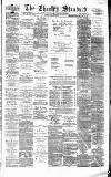 Chorley Standard and District Advertiser