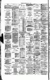 Glasgow Evening Citizen Friday 21 May 1869 Page 4
