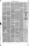 Glasgow Evening Citizen Tuesday 22 June 1869 Page 2