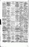 Glasgow Evening Citizen Tuesday 22 June 1869 Page 4