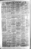 Glasgow Evening Citizen Friday 18 November 1870 Page 2