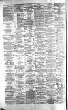 Glasgow Evening Citizen Friday 18 November 1870 Page 4