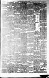 Glasgow Evening Citizen Saturday 13 September 1879 Page 3