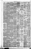 Glasgow Evening Citizen Wednesday 03 January 1883 Page 4