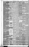 Glasgow Evening Citizen Monday 08 January 1883 Page 2