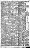 Glasgow Evening Citizen Monday 08 January 1883 Page 3