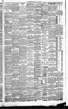 Glasgow Evening Citizen Friday 12 January 1883 Page 3