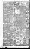 Glasgow Evening Citizen Friday 12 January 1883 Page 4