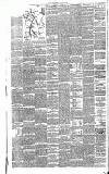 Glasgow Evening Citizen Friday 02 January 1885 Page 2