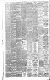 Glasgow Evening Citizen Friday 02 January 1885 Page 4