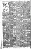 Glasgow Evening Citizen Thursday 08 January 1885 Page 2