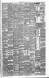 Glasgow Evening Citizen Thursday 08 January 1885 Page 3